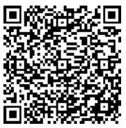 董梅讲透红楼梦·30讲【完结】,mp3,得到,付费课程,百度网盘,有声资源
