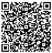 刘松博·公司治理30讲【完结】,mp3,得到,喜马拉雅,付费课程,有声资源  mp3 得到 喜马拉雅 付费课程 有声资源 第1张