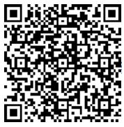 何帆·宏观经济学30讲,mp3,得到,付费课程,百度网盘,有声资源