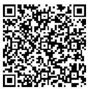 熊逸·唐诗进阶20讲,mp3,得到,付费课程,百度网盘,有声资源
